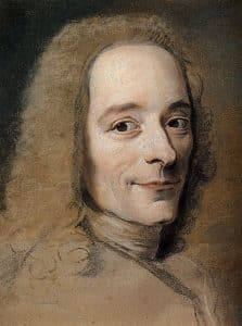 preparation-to-the-portrait-of-voltaire-1